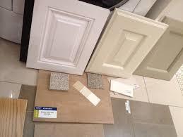 white vs off white kitchen cabinets kitchen and decor