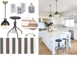 White On White Kitchen Ideas 86 Best Get The Look Images On Pinterest Get The Look Interior
