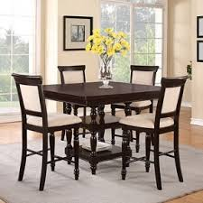 Big Lots Dining Room Furniture Big Lots Bar Stools Foter
