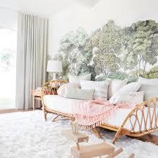 shelter sleeper sofa reviews 30 sleeper sofas we love emily henderson