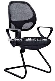 Desk Chair With Wheels High Office Chairs With Wheels Cryomats Design 2 Office Chair