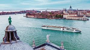 classic christmas markets 2018 europe river cruise uniworld river cruising with children it can be done