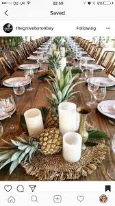 Quick Step Elevae Inked Oak 319 Best Aniversary Ideas Images On Pinterest Centerpieces