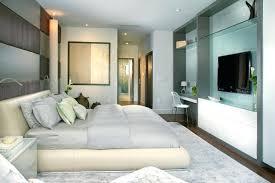 home interiors bedroom modern house interior bedroom empiricos club