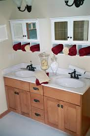 Maple Bathroom Vanity by Bathroom Vanity Cabinets Rochester Mn
