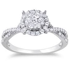 wedding rings women white gold wedding rings for women wedding decorate ideas