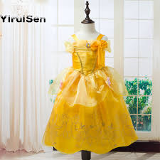 online buy wholesale yellow clothes from china yellow clothes