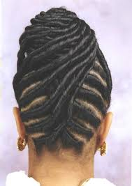 lace front box braids in memphis photo gallery for motherland braids in memphis tn 901 730 0759