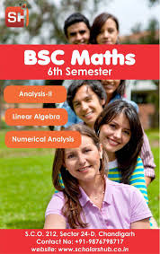 11th maths coaching scholars hub in chandigarh india