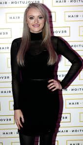 pattison hair extensions pattison hair extension launch manchester evening news