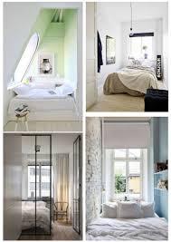 bedroom tiny bedroom ideas globe pendant media console neutral