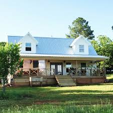 small cottage house plans with porches cottage house plans plan for with porches simple small floor best