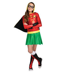 robin hoodie u0027s costume exclusively at spirit halloween you