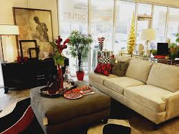 home design furnishings ec home décor and furniture outlet in houston offers designer