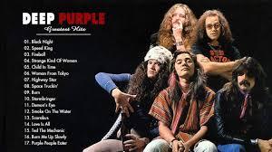 purple photo album purple greatest hits the best of purple