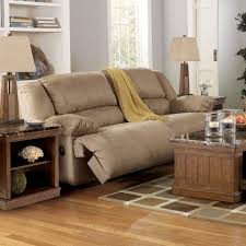 Microfiber Recliner Sofa by Sofa Fabulous Couch And Recliner Set Sofa And Loveseat Set