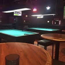 pool tables san diego jolt n joe s gasl 98 photos 289 reviews pool halls 379