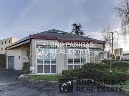 location bureaux massy location bureaux massy 91300 242m2 id 305532 bureauxlocaux com