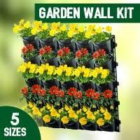 garden pots u0026 garden planters beautify your outdoor space