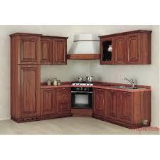 cucine con piano cottura ad angolo gallery of piano cottura ad angolo in diversi acquista al miglior
