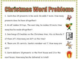 calendars and worksheets by languageisheartosay teaching