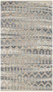Soft Jute Rug Soft Sisal Area Rugs Cape Cod Collection Safavieh Com