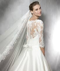 robe de mariã e pronovias toricela princess style wedding dress pronovias wedding