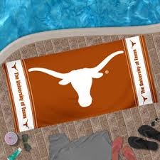texas longhorns blankets bed and bath ut austin university of