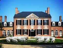 party venues in maryland woodlawn a gorgeous maryland wedding venue www partyista