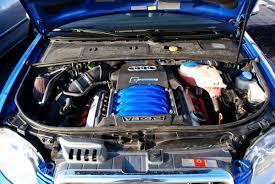audi b7 engine vwvortex com audi s4 4 2 motor buildup