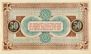 chambre du commerce chambery billets de nécessité chambéry savoie chambre de commerce de