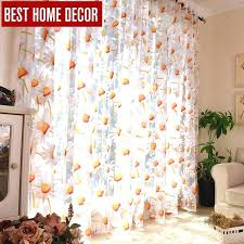 walmart curtains for living room best curtains bed walmart curtains for living room curtains for