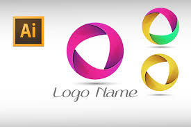 logo design tutorial adobe illustrator cc tutorial logo design