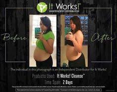 wraps reviews after one it works wrap it works wraps