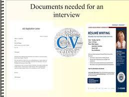 door to door sales on resume cheap dissertation conclusion