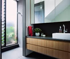 Gothic Home Decor Catalogs 45 Modern Bathroom Interior Design Ideas Features A Bold Mixture