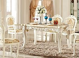 dining room table manufacturers u2013 zagons co