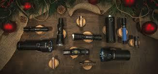 black friday deals olight flashlight blade hq black friday knife sale top 7 black friday knives