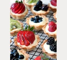 fun dessert alternatives to wedding cake u2014 the wedding connection