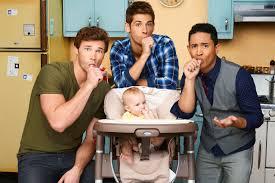Abc Family Renews Baby Daddy For Season 5 Today U0027s News Our Take