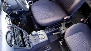 mercedes a class automatic gearbox fault how to remove gear selector grm mercedes a class w168