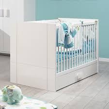 chambre bébé turquoise emejing deco chambre bebe bleu turquoise pictures seiunkel us