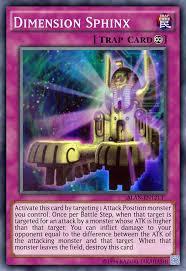 dimension sphinx by alanmac95 deviantart com on deviantart ygo