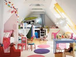 amenager comble en chambre 30 idées déco pour aménager et décorer vos combles