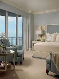 Master Bedroom Paint Ideas by Light Blue Bedroom Colors 22 Calming Bedroom Decorating Ideas