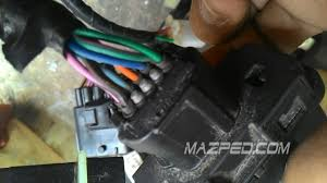 why45 motor wiring diagram honda rabs remote answer back system