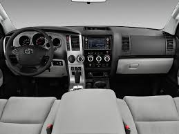 us toyota new sequoia for sale