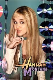 Miley like Hannah Montana Images?q=tbn:ANd9GcSBeUqt3Vln8a3lE84wmaVVrBnG7sr3wlLISw0BSUgRlQ-tSe1c4A