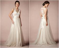 romantic wedding dresses lace wedding dresses lace weddings and