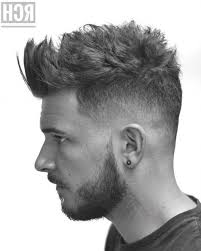 best cheap haircuts near me mens haircut near me cheap 15 best hairstyles for men with thick